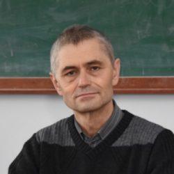 Козубенко Л.М.