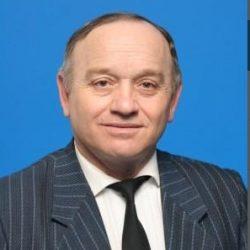 Корпанюк М.П.